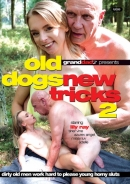 Old Dogs New Tricks 2