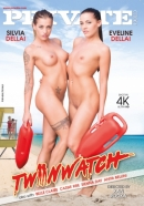 PRIVATE GOLD 214 - Twinwatch