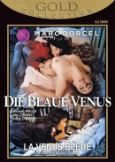 MARC DORCEL GOLD COLLECTION - Die Blaue Venus