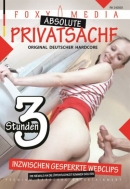 FOXY MEDIA - Absolute Privatsache (3Stunden / 3 hours)