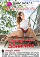 Tagebuch Einer Studentin / Diary Of A Student / 82473 Le Journal D'Une Etudiante