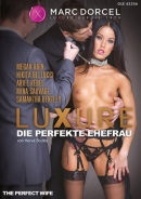 Luxure: Die Perfekte Ehefrau / Luxure: The Perfect Wife / 82307 Luxure: L'Epouse Parfaite