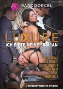 MARC DORCEL - Luxure: Ich Biete Mein Frau An / I Offer My Wife To Others / 82475 Offerte A D'Autres