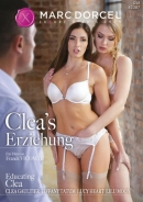 MARC DORCEL - Clea's Erziehung / Educating Clea / 83194 L'Education De La Jeune Clea