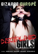 Disciplined Girls