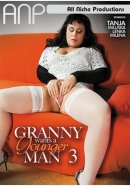 GRANNY WANTS A YOUNGER MAN 03