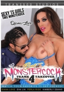 BEST OF MONSTERCOCK TRANS TAKEOVER 04