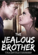 Jealous Brother, The