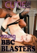 YOUNG BBC BLASTERS