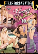 Young & Glamorous 10