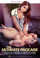Ultimate Package, The