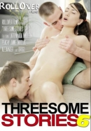 Threesome Stories 6