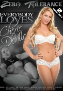 Everybody Loves Cherie DeVille