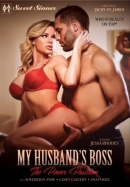 My Husbands Boss: The Power Position