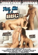 You, Me And A BBC