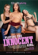 Playing The Innocent Girl