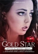 Gold Star, The