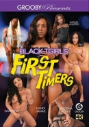 Black TGirl First Timers
