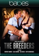Breeders, The