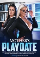Mothers Playdate