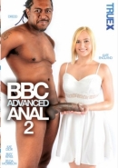 BBC Advanced Anal 2