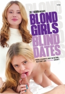 Blond Girls Blind Dates