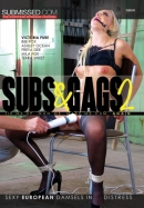 Subs & Gags 2