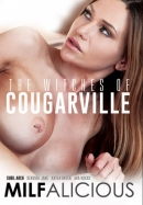 The Witches Of Cougarville