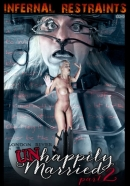 Infernal Restraints - Unhappily Married Part 2