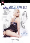 Analytical Affairs 2