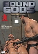 Bound Gods - Latex and Electricity