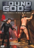 Bound Gods - Connor Patricks at The Mercy of Mr. Ducati