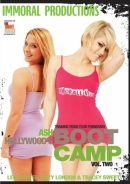 BOOT CAMP 02