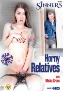 Horny Relatives