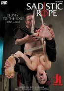 Sadistic Rope - Closest to The Edge