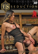 TS Seductions - Badass Boss Gives a Thorough Review