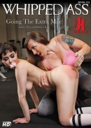Whipped Ass - Going The Extra Mile