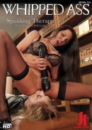 Whipped Ass - Spanking Therapy
