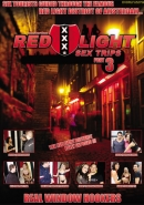 RedLight Sex Trips - Part 3