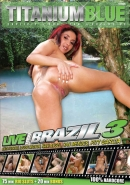 Live From Brazil 3