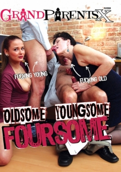 Oldsome, Youngsome, Fourthsome