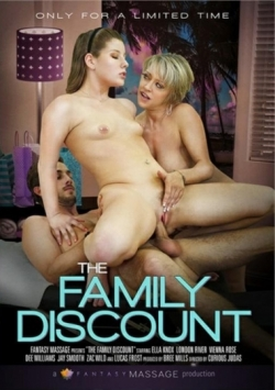 Family Discount, The