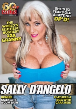 Sally DAngelo