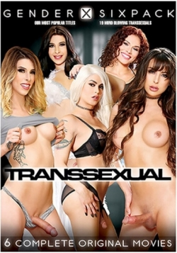 BOX Transsexual Six Pack