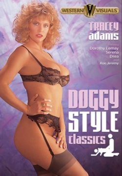 Doggystyle Classics