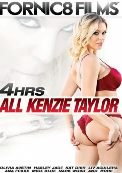All Kenzie Taylor - 4 Hours