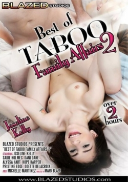 Best Of Taboo Family Affairs 2