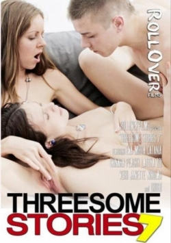 Threesome Stories 7
