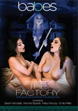 Factory, The