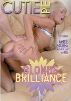 Blonde Brilliance